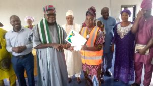 Ikodass-Inauguration-Swearing-In-Of-The-2021-2023-Executives-139