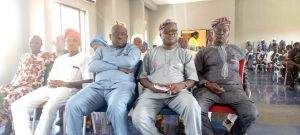 Ikodass-Inauguration-Swearing-In-Of-The-2021-2023-Executives-3-scaled