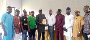 Ikodass-Inauguration-Swearing-In-Of-The-2021-2023-Executives-58-scaled