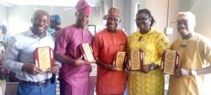 Ikodass-Inauguration-Swearing-In-Of-The-2021-2023-Executives-66-scaled