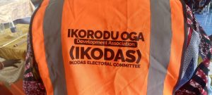Ikodass-Inauguration-Swearing-In-Of-The-2021-2023-Executives-85-scaled